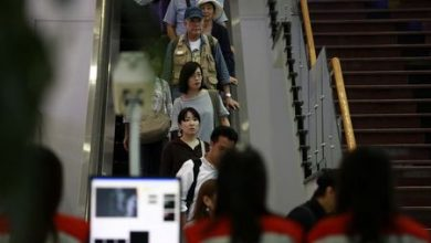 Photo of Digitalization Could Double Japan's Growth, Reform Panelist Says