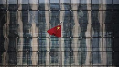 Photo of China's Feud With Bondholders Could Reset Debt Workout Rules