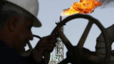 Photo of Crude Oil Prices Fall as OPEC+ Fears 2021 Swing Back to Surplus