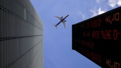 Photo of Israel stocks higher at close of trade; TA 35 up 1.33%