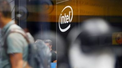 Photo of Intel Results Beat in Q3, but Data Center, Margin Weakness Weigh