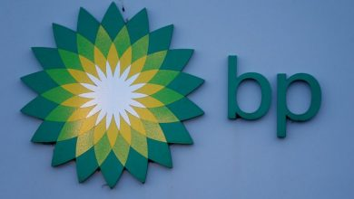 Photo of Exclusive: Only a quarter of BP's 10,000 job cuts to be voluntary