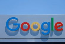 Photo of U.S. says Google breakup may be needed to end violations of antitrust law