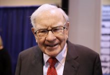 Photo of Berkshire Hathaway to pay $4.14 million to settle Iran sanctions violations claims