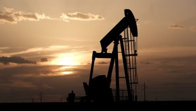Photo of Oil prices slip as U.S. inventory build stokes fears of supply glut