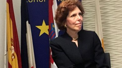 Photo of Fed's Mester says further study needed of monetary policy's affect on financial stability