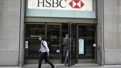 Photo of Exclusive: HSBC to cut up to 300 jobs in UK commercial banking overhaul, source says