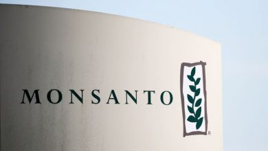 Photo of Monsanto loses final appeal over French farmer's weedkiller accident