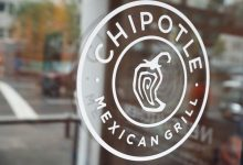 Photo of Chipotle profit falls on higher coronavirus-related expenses