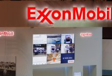 Photo of Exxon Mobil 'very close' to disclosing U.S., Canada job cuts, says CEO