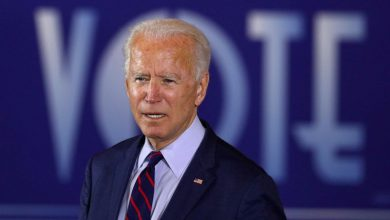 Photo of Analysis: Biden tax increase might not be so bad for big banks