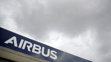 Photo of Airbus asks suppliers to be ready to up output when market recovers