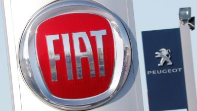 Photo of Fiat, PSA to win EU approval for $38 billion merger: sources