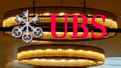 Photo of UBS to increase salaries, reduce bonuses in pay shake-up