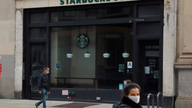 Photo of Starbucks, Yum sales likely recovered, but new costs may weigh