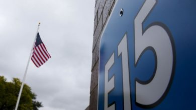 Photo of U.S. EPA considering E15 labeling changes at gas pumps: sources