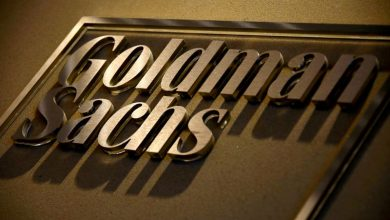 Photo of Goldman Sachs attempted to cover up sexual misconduct, lawsuit claims