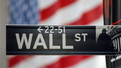 Photo of Wall Street set to rise after Monday's selloff as earnings take center stage