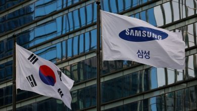 Photo of How Samsung's ownership may change as heirs take over from late Chairman Lee