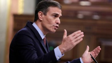 Photo of Spain to raise taxes, increase infrastructure spending in 2021 budget