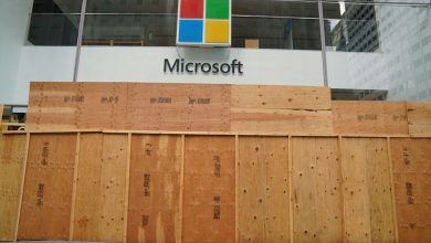 Photo of Microsoft cloud business gathers steam as pandemic boosts growth