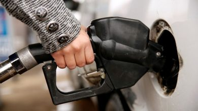 Photo of Drop in leisure driving stalls global recovery in fuel demand