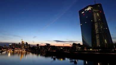 Photo of ECB to pave way for more stimulus as recession fears grow