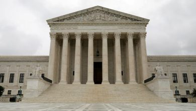 Photo of Factbox: U.S. Supreme Court rules against Trump as legal battles over election continue