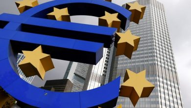 Photo of ECB keeps stimulus unchanged but hints at December action