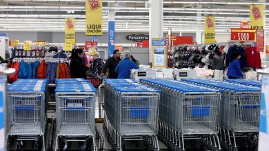 Photo of Walmart Chile facing supplier suit over allegations it abused market dominance