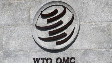 Photo of Thwart U.S. veto or await new president? WTO has leadership dilemma