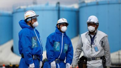 Photo of Japan's new climate goals lift prospects for crippled nuclear industry