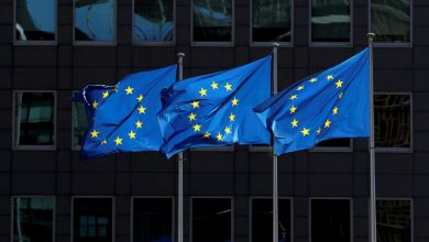 Photo of EU won't delay sustainability disclosures for banks despite lack of guidance