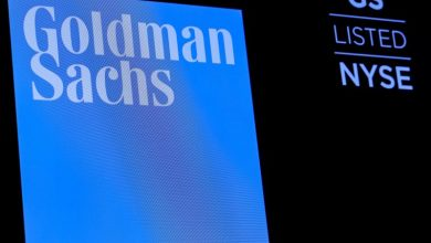Photo of Exclusive: Goldman money funds' liquidity buffer swells before U.S. election