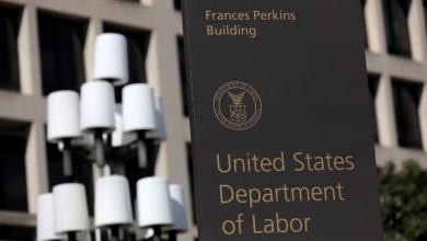 Photo of Labor Department finalizes U.S. rule curbing sustainable investing by pension funds