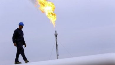 Photo of Oil Logs Worst Month Since March as Lockdowns Resurface