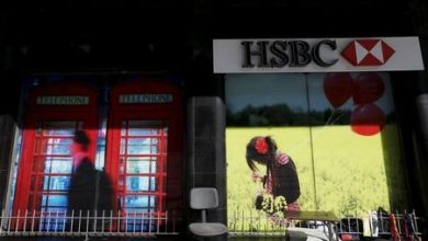 Photo of European Stocks Set to Rise at Open; HSBC Puts Banking Sector in Focus