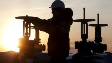Photo of Oil Down, as Unexpected U.S. Crude Supplies Build Fuels Oversupply Worries