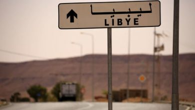 Photo of Crude Oil Prices Slip as Libyan Peace Deal Cements Supply Increase