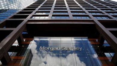 Photo of Morgan Stanley fires two senior commodities executives after rule breach: Bloomberg News