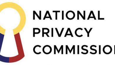 Photo of Privacy commission probes data misuse in contact tracing