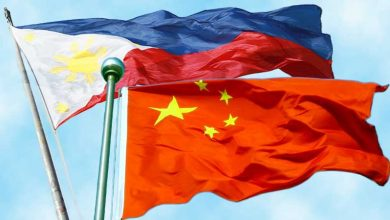 Photo of PHL, China to open 'fast-track lane' for key sectors' staff