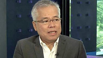 Photo of DTI urges struggling firms to borrow for 13th month pay