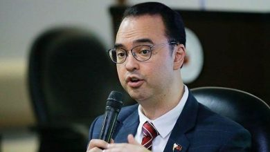 Photo of Ousted Speaker not likely to join minority