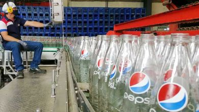 Photo of Pepsi shares may finish tender offer outside PSE facilities