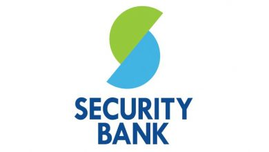 Photo of Security Bank third quarter net profit falls on sharp rise in provisions