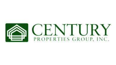 Photo of Century Properties income up 74% on investment gains