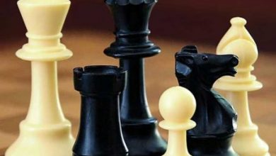 Photo of Local professional chess league set for launch next year: PCAP