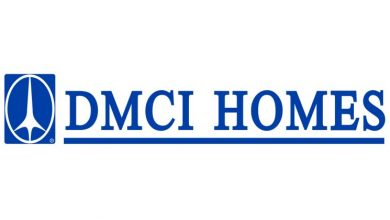 Photo of DMCI Homes eyes P13.9B worth of project completions