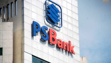 Photo of PSBank third quarter profit weighed down by surge in provisions